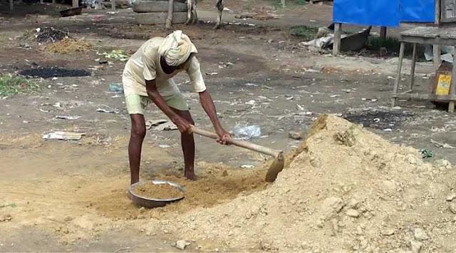 Construction Worker के लिए बिहार सरकार की 13 कल्याणकारी योजनाएं, ऐसे करे रजिस्ट्रेशन