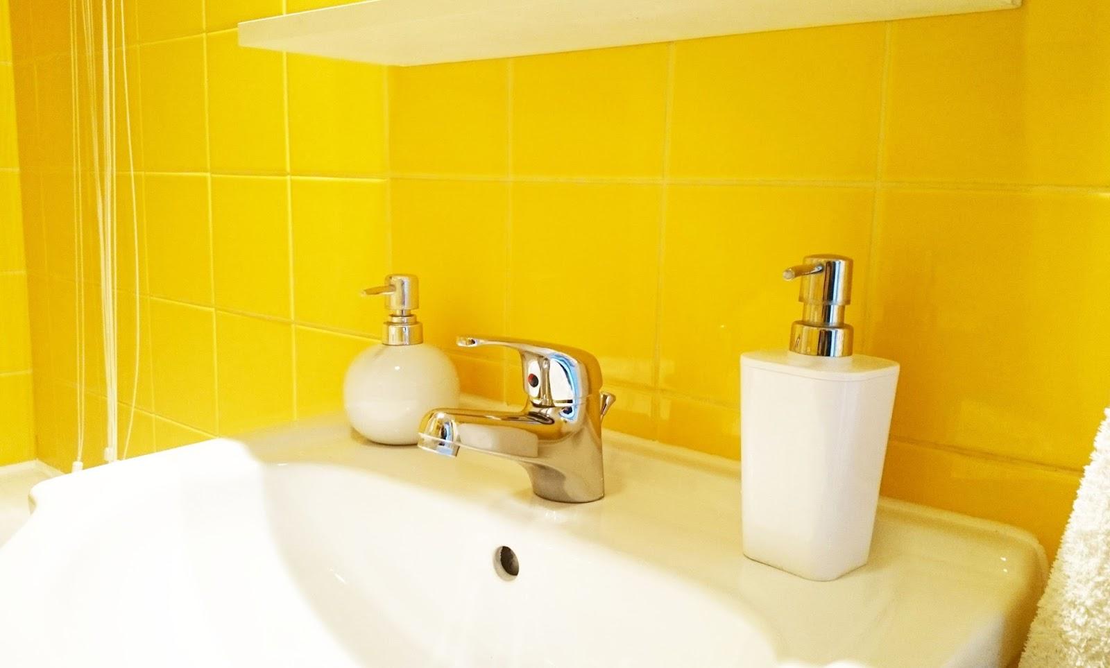 Jak Urządzić Małe Mieszkanie 5 Porad Mała łazienka Jak Spa
