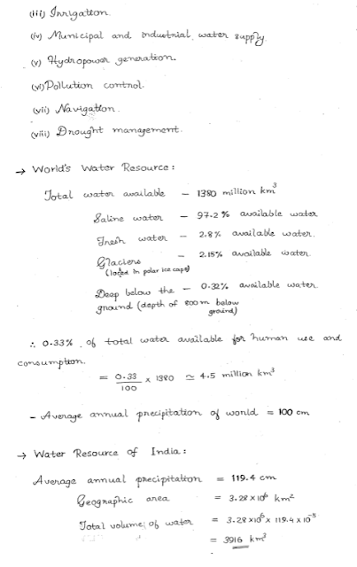ace-gate-water-resource-engineering-handwritten-classroom-notes-pdf