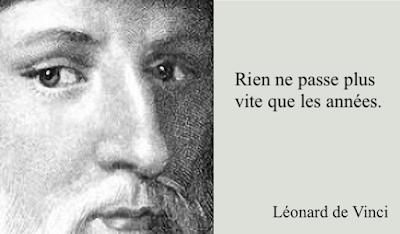 https://fr.wikipedia.org/wiki/L%C3%A9onard_de_Vinci