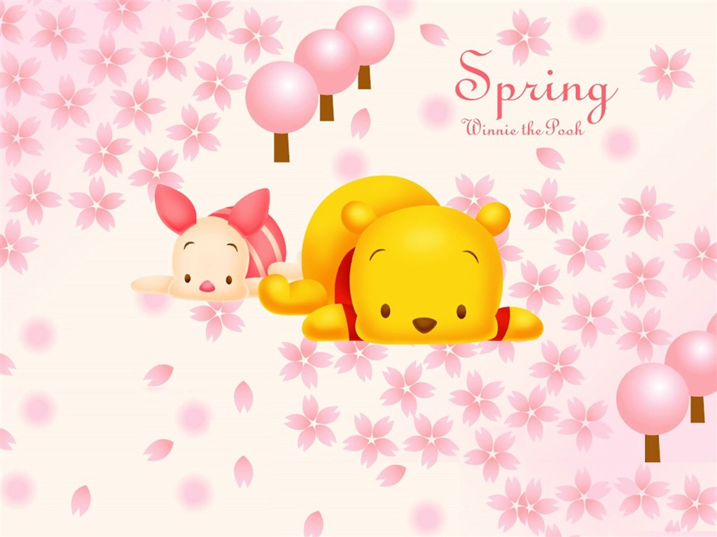 Wallpapers Free Cute