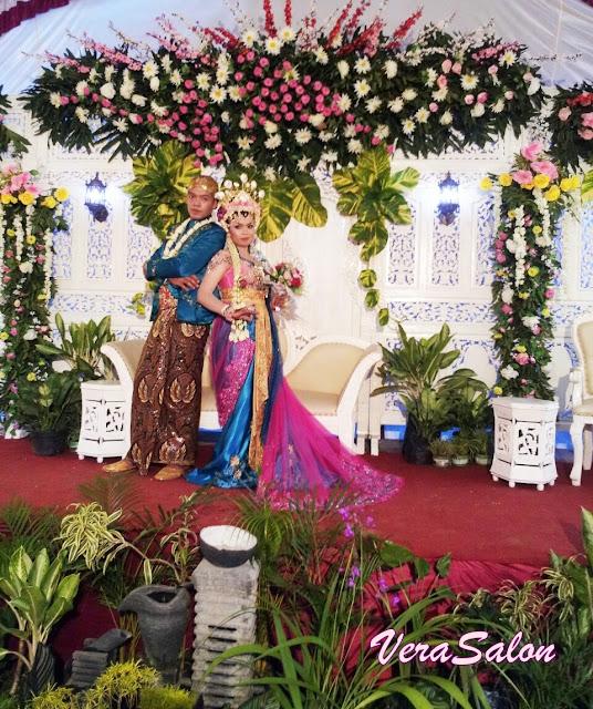 dekorasi-pernikahan-dan-rias-pengantin-lengkap-trenggalek-tulungagung