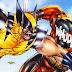 Rob Liefeld Tries to Tempt Hugh Jackman into Deadpool Vs. Wolverine Film