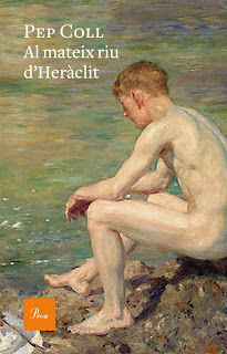 https://www.grup62.cat/llibre-al-mateix-riu-dheraclit/264427