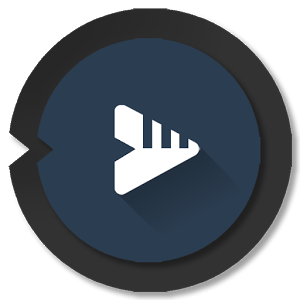 BlackPlayer EX Premium V20.33 Final Apk Terbaru