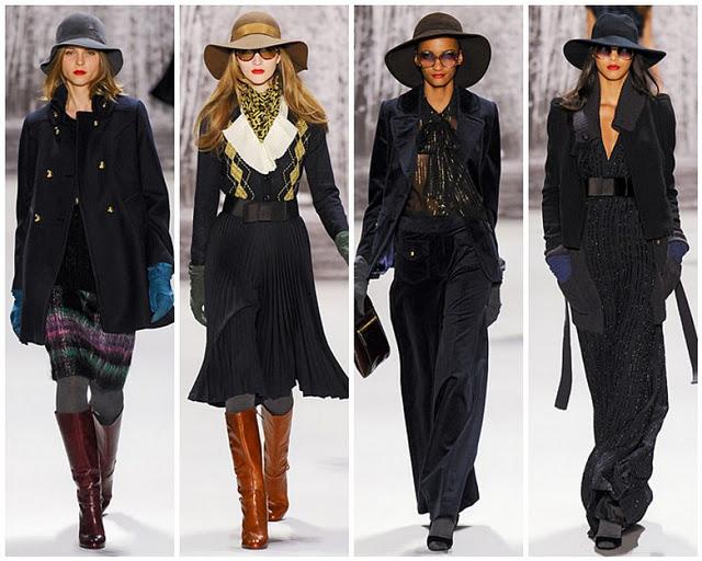 The Shoppinguide.it  FLOPPY HATS ovvero i grandi cappelli morbidi.... 9721b48548e3