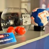 Sorteo de cuartos de final de Champions League | Mundo Handball