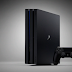 Playstation 4 Pro será lançado em novembro com suporte a 4K e HDR