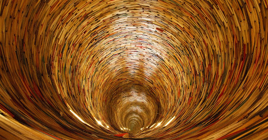 Getting Lost Down the Knowledge Rabbit-Hole or When Learning Can Shut You Down