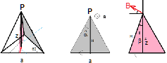 Triangles Current (Griffiths)