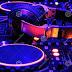Cd (Mixado) Mix Marcante 2008 - Bill dos Piratas