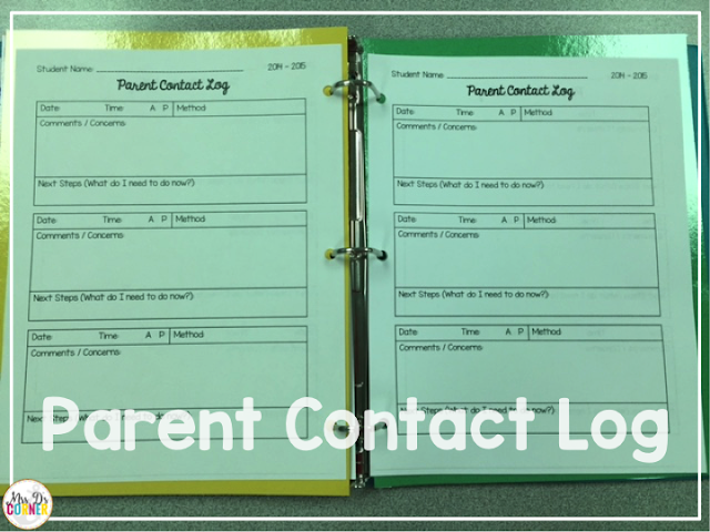 https://www.teacherspayteachers.com/Product/FREEBIE-Parent-Contact-Log-Melonheadz-Version-1407040