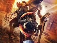 Download Film The Guardians (Zashchitniki) (2017) Subtitle Indonesia WEB-DL