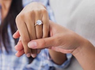 Arti Mimpi Menikah Dengan Kakak Kandung