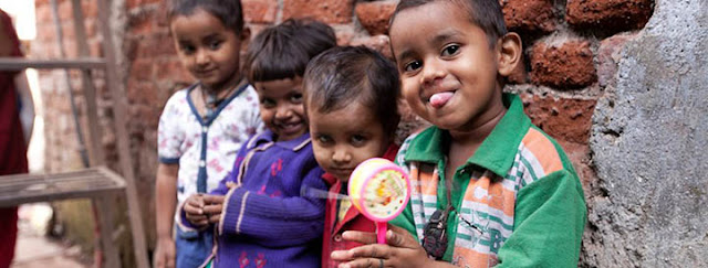 every child deserves right to education India reviewmantra