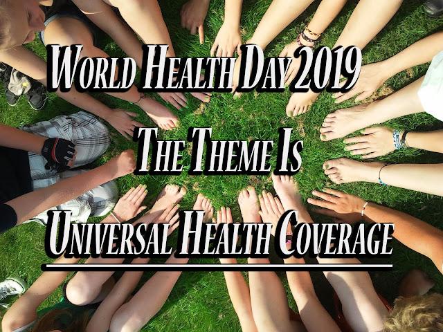 world health day www.thanksindianews.in