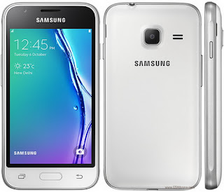 Hp Samsung 4G Lte Murah Berkualitas Cuma 1 Jutaan