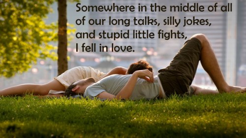 married couple love quotes images