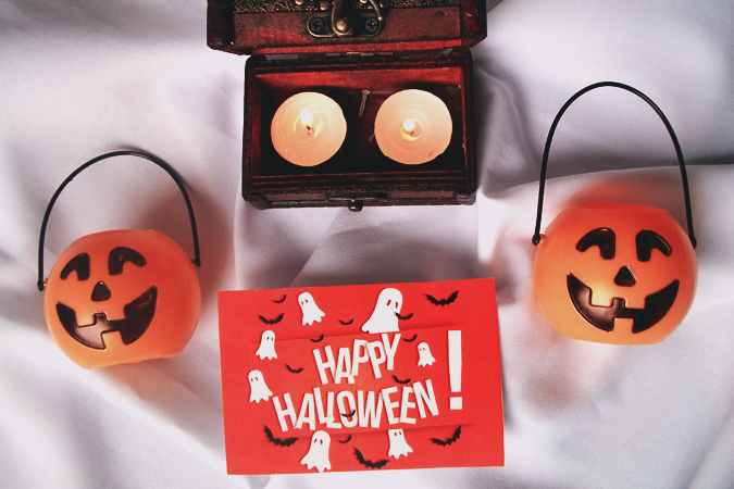 octubre+mes+de+halloween