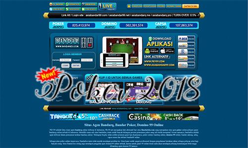 Berita Poker Poker Online Review Poker Strategi Bonus Poker Rekomendasi Situs Judi Poker Online Terpercaya Dan Terbaik 2018