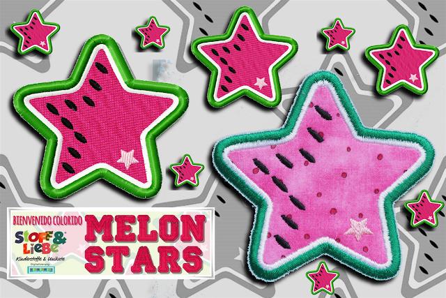 http://stoffundliebe.blogspot.de/p/stickdatei-melon-stars.html