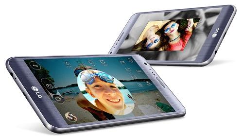 LG-X-Cam-K580-Specs-mobile
