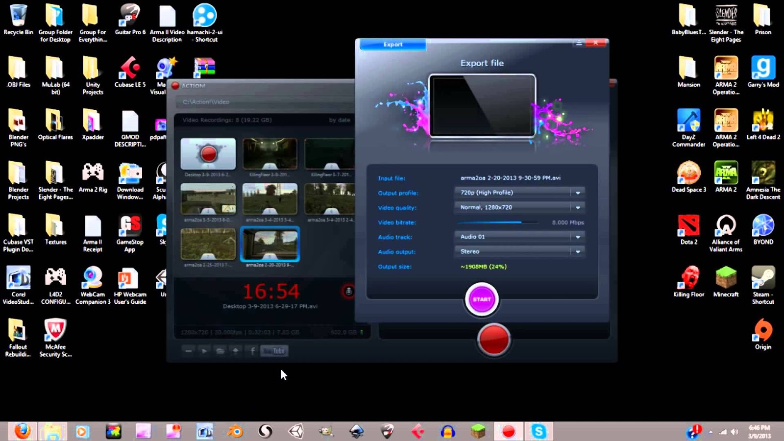 SITTAL: Top 10 Best Screen Recording Software For Windows