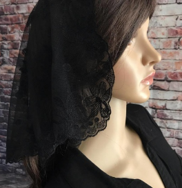 https://www.etsy.com/listing/541789715/sale-genuine-italian-mantilla-fatima?ref=shop_home_active_17