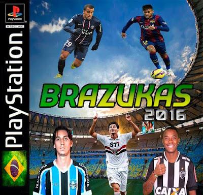BAIXAKI BAIXAR PC BRAZUKAS PARA 2009