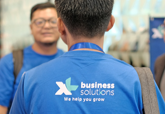 XL Business Solutions