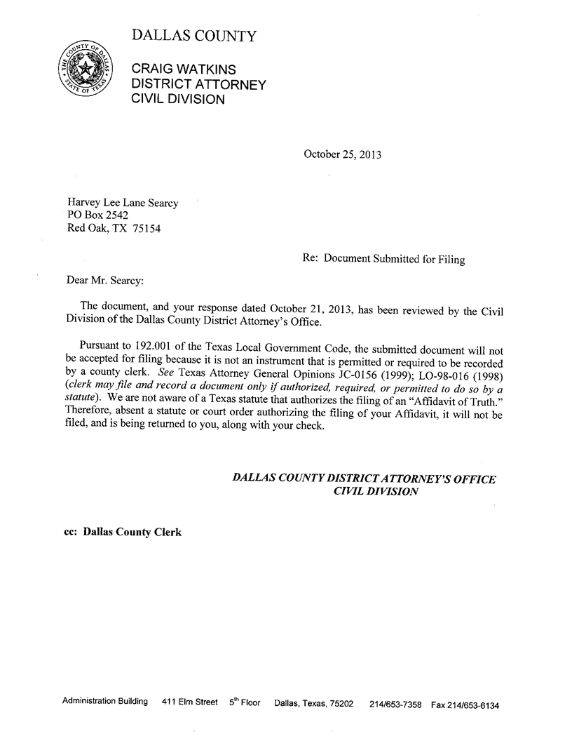 Affidavit Of Loss Sample Letter Philippines Create professional