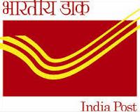 AP Postal Circle jobs,latest govt jobs,govt jobs,latest jobs,jobs,andhra pradesh govt jobs,Multi Tasking Staff jobs