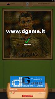 gratta giocatore di football soluzioni livello 10 (7)