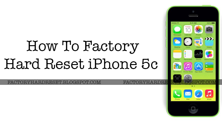 how to factory reset iphone related keywords amp suggestions for iphone hardware reset 17149