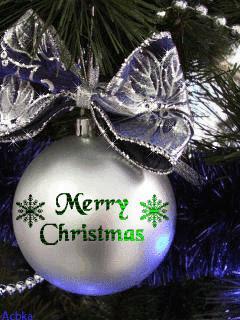 merry christmas čestitke Slike i pozadine za mobitele: Merry Christmas, čestitka na  merry christmas čestitke