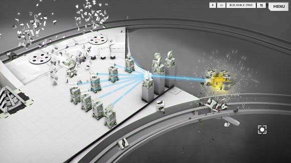 the-white-laboratory-pc-screenshot-www.ovagames.com-1