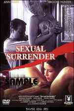 Sexual Surrender 2003