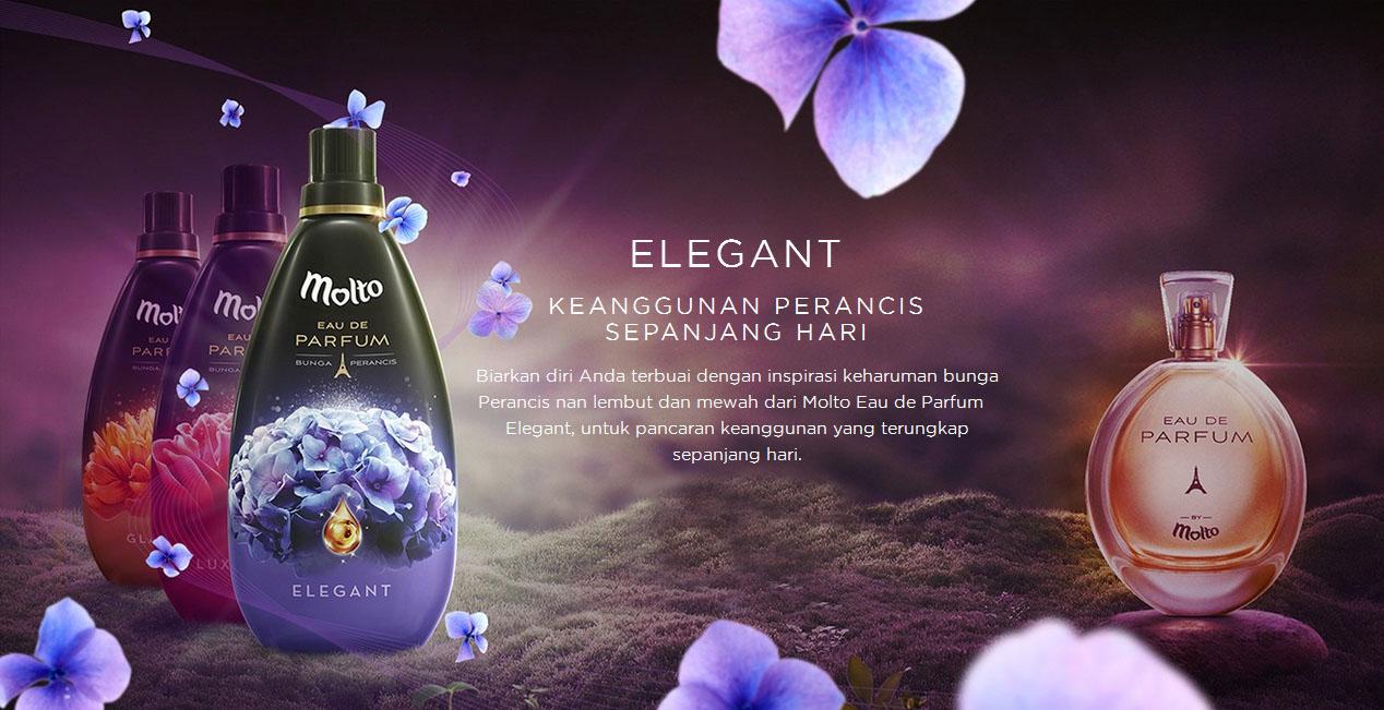 parfum terlaris