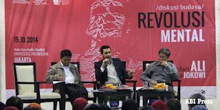 3 Persamaan Gerakan Politik Syiah dan Komunis