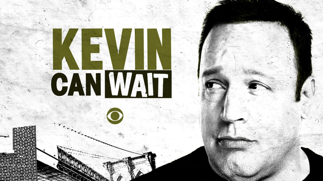 Ratings Review: KEVIN CAN WAIT (Season One)