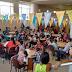 Hay Festival Cartagena 2017 para hablar de la actualidad cultural