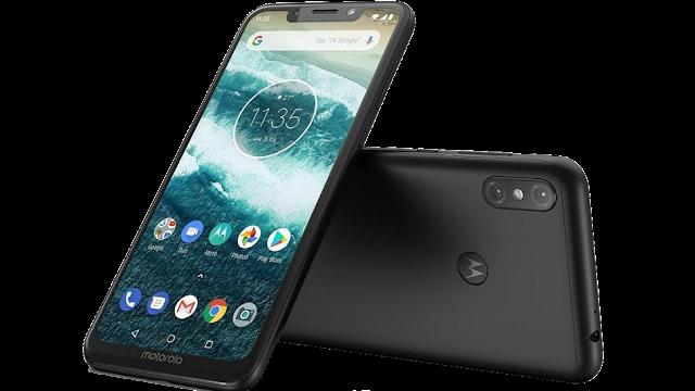 Motorola One Power Full Specifications Dudget Killer Phone Really