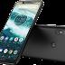 Motorola One Power Full Specifications Dudget Killer Phone Really ?
