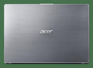 [Hình: Acer%2BSwift%2B3%2B4.png]