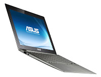 then find your device name and click the download button Download ASUS A405UQ driver for windows 10