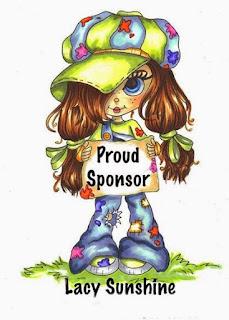 https://www.colourofloveshop.com/hv-s-vip-exclusive-membership-club?fbclid=IwAR1tjD3m3Y2kJu7xj7ZMiDzoF9GuAWEcwr4SHBLGw-VRUjwTYj0LLRvATrg