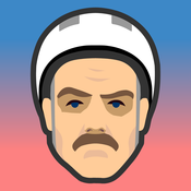 Download Happy Wheels v1.0.5 Latest IPA For iPhone