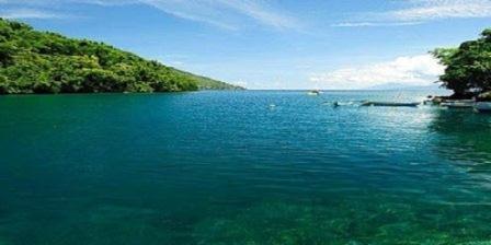 pantai sulamadaha malut unik dan mempesona pantai sulamadaha ternate maluku utara pantai sulamadaha wikipedia