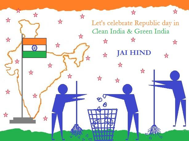 republic-day-drawing-ideas-for-kids-competition