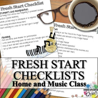 Nice If You Want A Checklist Of Things To Do To Get Cleaned Up, Organized, And  Ready For The New Year, Hereu0027s A Free One You Can Download! Nice Look